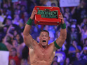 The Beast reviews Money in the Bank for Digital Spy. W