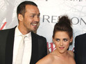 Actress reportedly believes Rupert Sanders deserves more criticism for their brief affair.