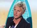 A friend of the couple denies that Ellen DeGeneres hates Mockingbird Lane.
