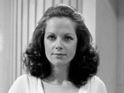 Mary Tamm, who played Romana opposite Tom Baker, loses a battle with cancer.