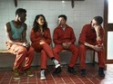 A new Week in Geek blog on the return of E4's Misfits.