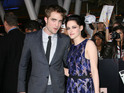 "Reports say the duo have ""reconciled"" following Kristen Stewart's infidelity."