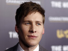 10 Things About... Dustin Lance Black