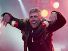 Bez to stand as Salford MP candidate at General Election