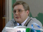 Phoenix Nights star plays down reunion: 'I've not heard a whisper'