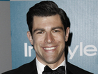 Max Greenfield boards Michael Showalter's Hello My Name Is Doris