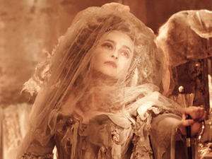 'Great Expectations' still