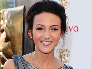 Strictly Come Dancing 2012 - rumoured celebrities: Michelle Keegan