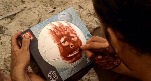 Wilson Cast Away (2000)