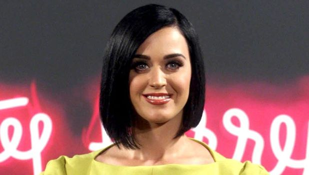 Katy Perry, Part of Me, Brazil