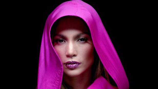 Jennifer Lopez, Goin in video