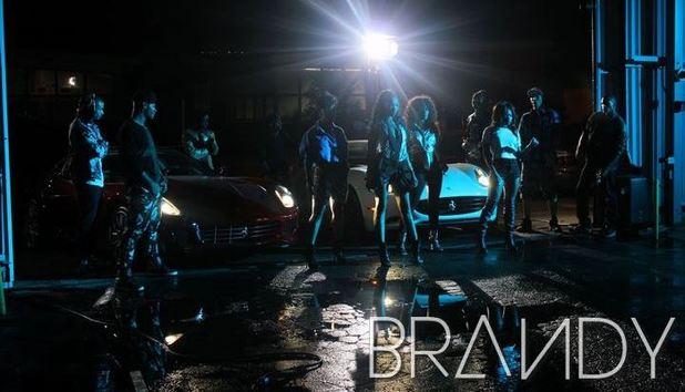 Brandy Facebook teaser image
