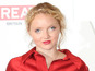 Lily Cole quits modeling for acting