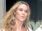 Joss Stone death plot men to appeal