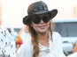 Lindsay Lohan slams 'Bachelor Pad' winner