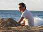 Joaquin Phoenix in new 'The Master' clip