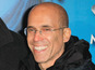 Katzenberg: 'Hollywood 3D let public down'