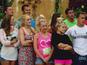 'Bachelor Pad' episode two recap