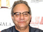 Lewis Black headlining Broadway show