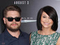 Jack Osbourne announces second child