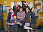 'Bad Education' iPlayer experiment a hit