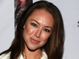 Lindsey McKeon