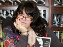 EL James's erotic novel sells over 5.3 million copies in the UK