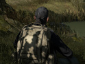 DayZ developer Dean Hall discusses some of the game's new features.