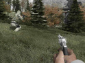 "DayZ creator Dean Hall describes the sales figures as ""crazy""."