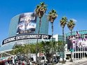 Next year's E3 gaming expo will take place in Los Angeles from June 16-18.