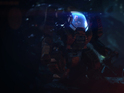 A new trailer dives into the story for Mass Effect 3's Leviathan DLC.