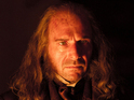Mike Newell's new adaptation stars Irvine as Pip and Fiennes as Magwitch.