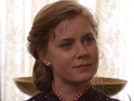 Amy Adams talks Paul Thomas Anderson drama and new Superman film with Digital Spy.