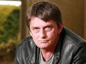 "Mike Oldfield says he felt a ""glow of pride"" performing in London on Friday."