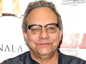 Lewis Black takes to the Great White Way for several dates in October.
