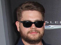Jack Osbourne has said the show dropped him because of his multiple sclerosis.