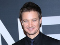 "Jeremy Renner says he wants to ""slowly integrate back into real life"" for a while."