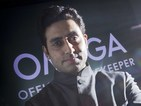 Abhishek Bachchan: 'I dream India qualifies for 2014 FIFA World Cup'