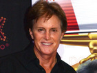 Bruce Jenner's transition to be subject of E! reality series