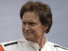 Bruce Jenner's ex-wife: 'I would have taken secret to my grave'