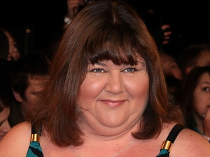 Celebrity Big Brother: Rumoured Housemates: Cheryl Fergison