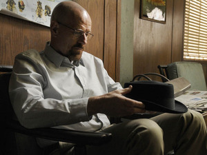 Breaking Bad S05E04: &#39;Fifty-One&#39;
