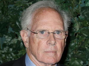 Bruce Dern 63rd Annual Primetime Emmy Awards Cocktail Reception Honoring Nominees for Outstanding Performances held at Spectra by Wolfgang Puck at the Pacific Design Center West Hollywood, California