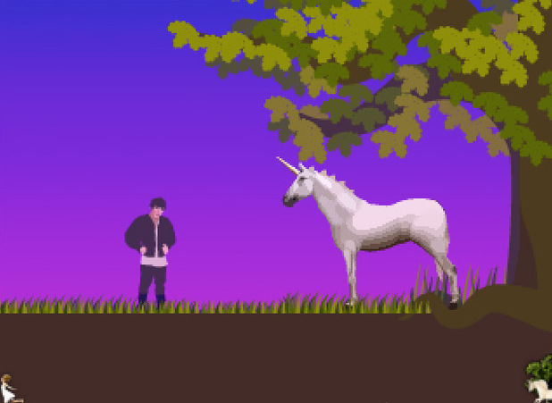 'CLOP' screenshot