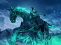'Darksiders 2' review (PS3)