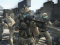 Download Assassin's Creed equipment into Ghost Recon Online