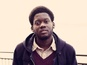 Michael Kiwanuka: 'Always Waiting' video