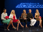 'Project Runway' unveils new contestants