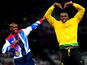 London 2012's best bits - pictures