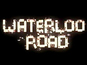 Waterloo Road poll - what did you think?